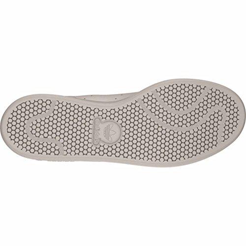adidasStan Smith - Sneaker Uomo Bianco