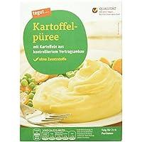 Tegut Kartoffelpüree, 240 g