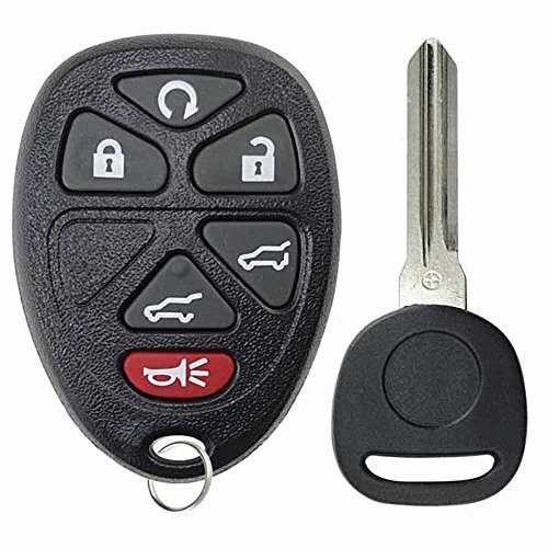 keylessoption-keyless-entry-remote-control-car-key-fob-replacement-for-15913427-with-key-by-keylesso