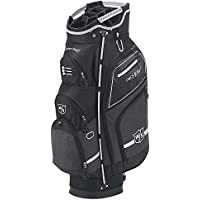 Wilson Staff Nexus III Golf Cart Bag