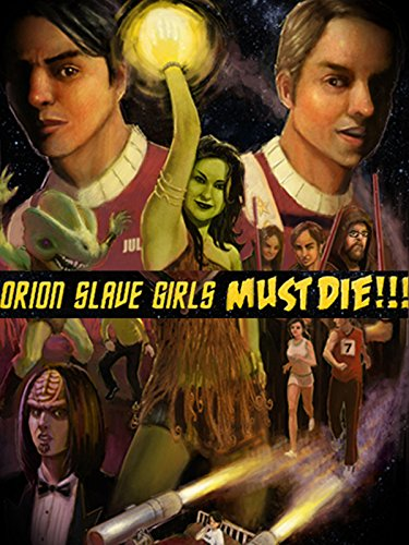 orion-slave-girls-must-die