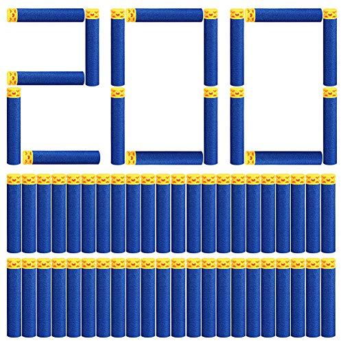 A529 Patch ECUSSON Buell Bleu 10 4,5 CM