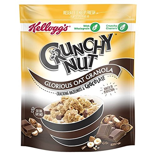 kelloggs-crunchy-nut-oat-granola-chocolate-380g