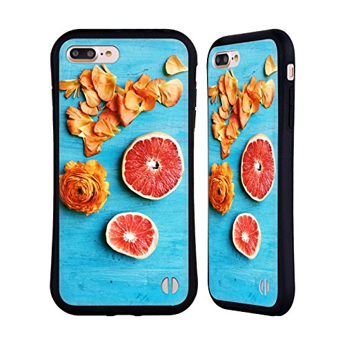 official-olivia-joy-stclaire-she-made-her-own-sunshine-tropical-hybrid-case-for-apple-iphone-7-plus