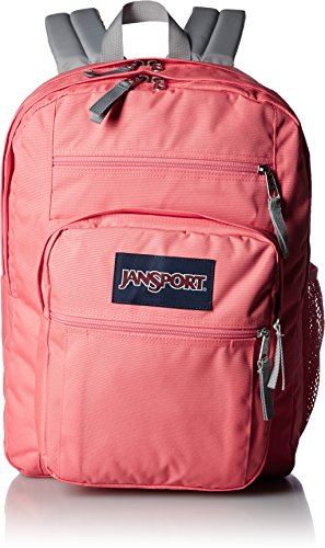 jansport-big-student-classics-series-backpack-coral-sparkle