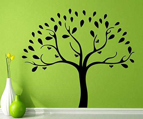 wandtattoo-xxl-baum-kastanie-nussbaum-nusse-baume-aufkleber-aste-blatter-bluten-kinderzimmer-wald-wo