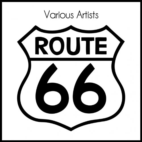 Route 66 (Route 66)