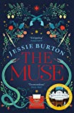 The Muse: A Richard and Judy Book Club Selection (English Edition)