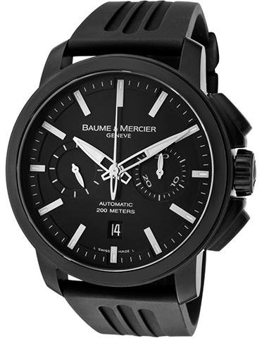 wristwatch-baumemercier-moa08853