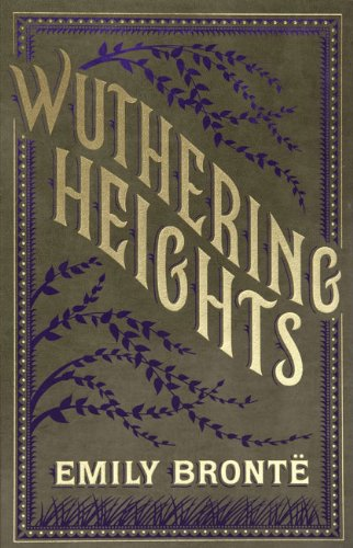 wuthering-heights-barnes-noble-leatherbound-classics