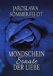 Mondschein-Sonate der Liebe