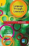 Language Through Literature (Textus)