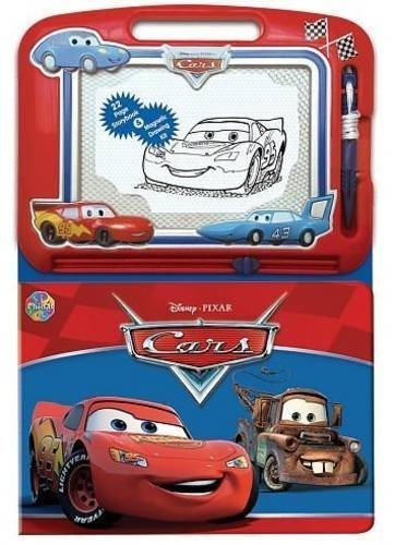 cars-etch-a-sketch-and-book-gift-set-learning-series
