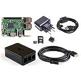 Raspberry Pi 3produits TV Set