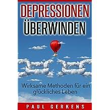 Depressionen Überwinden: NEUSTART: Endlich Frei Von Negativen Gedanken (Mentale Gesundheit, Stress, Angst, Depressionen Selbsthilfe) + GRATIS GESCHENK