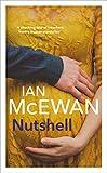 ISBN 178470511X