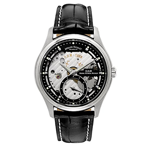 armand-nicolet-l14-small-second-limited-edition-a750aaa-nr-p713nr2