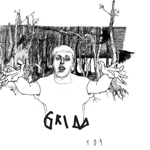 grim 104 [Explicit]