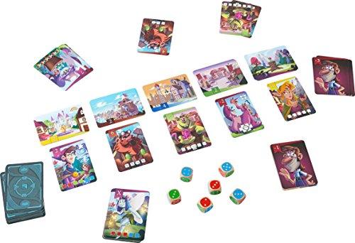 Haba-303485-Wrfelknig-Spiel