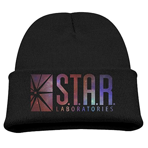 Pillow hats Kids Star Labs Hipster Knit Hat