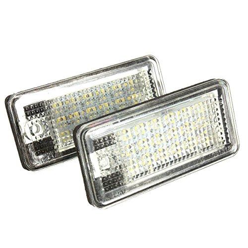 audew-2-x-18-led-nombre-license-plate-lampe-plaque-dimmatriculation-pour-audi-a3-a4-a6-a8-b6-b7-s3-q
