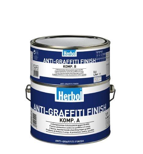 herbol-anti-graffiti-finish-set-transparent-1-liter