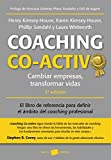 Coaching Co-Activo (Empresa (paidos))
