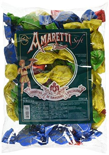 amaretti-del-chiostro-soft-amaretti-in-catering-bag-600g