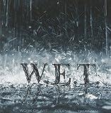 Songtexte von W.E.T. - W.E.T.