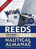 Reeds Aberdeen Asset Management Nautical Almanac 2014 (Reeds Almanac)