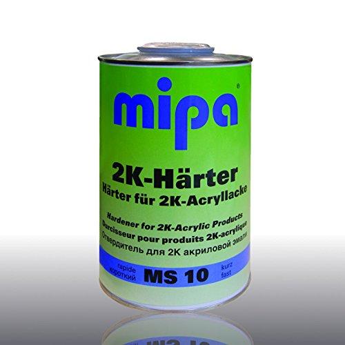mipa-2k-ms-hardener-ms10short-1ltr
