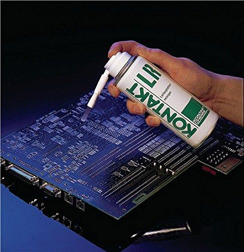 leiterplatten-reiniger-kontakt-lr-400ml-12-stuck