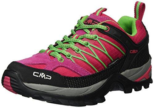 Cmp 3Q54456