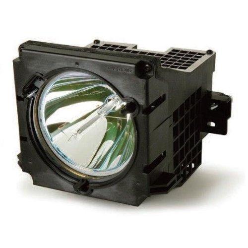 xl-2000-lampe-mit-gehuse-fr-sony-kf-60xbr800-kf-60dx100-kf-50xbr800-kf-50sx200-kf-50sx100-kf-42sx200