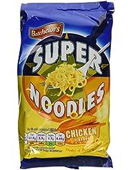 Batchelors Chicken Super Noodles, 100 g