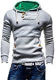 store-online-ropa-para-hombre-bomovochaqueta-con-capucha-sudadera-de-manga-larga-para-hombre-slim-fit