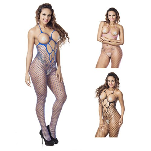 FeiliandaJJ Sexy Lingerie, Women Transparent Dress Bedroom Nightwear Sleepshirt Set for Sex