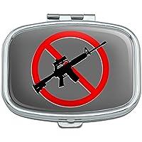 'sturmgewehre mit Anti-Fall Trinket Gift Box preisvergleich bei billige-tabletten.eu