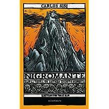 Nigromante: Bajo la tierra, un antiguo secreto despierta (Volúmenes independientes)