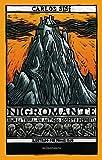 Nigromante: Bajo la tierra, un antiguo secreto despierta (Fantasía)