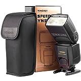 Yongnuo I-TTL Flash Speedlite for Nikon D7000 D5100 D5000 D3100 D3000