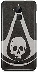 Expert Deal Best 3D Printed Designer Mobile Case Cover Back Cover For Coolpad Note 3 Plus