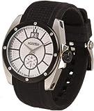 Detomaso Unisex-Armbanduhr DT2015-H