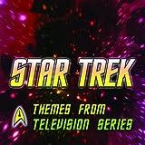Star Trek: Voyager (Main Theme)