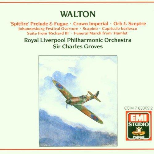 william-walton-spitfire-prelude-fugue-crown-imperial-orb-sceptre