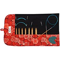 HiyaHiya Premium Plus 4pequeñas Set, bambú,, 20x 3x 20cm