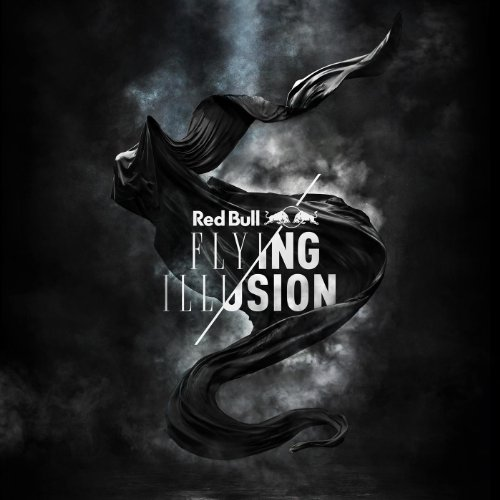 red-bull-flying-illusion-soundtrack