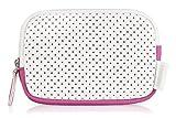 Samsung EA-CC3UWB2P Tasche für Kompaktkameras weiß/pink