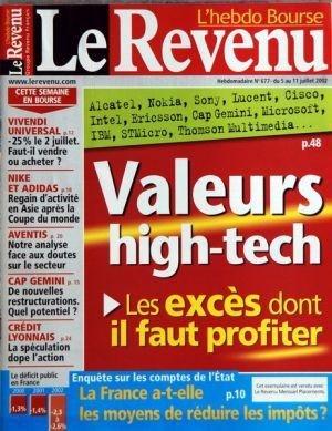 revenu-le-n-677-du-05-07-2002-valeurs-high-tech-les-exces-dont-il-faut-profiter-enquete-sur-les-comp