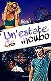 Un'estate da incubo (Italian Edition)